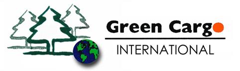 Greencargo Intl.